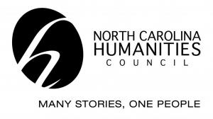 NC Humanities Council logo