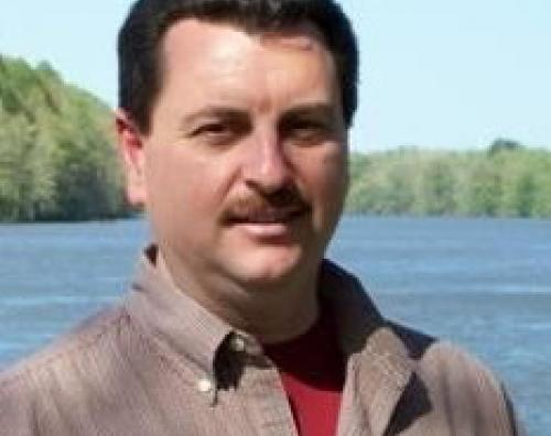 Brian Roth