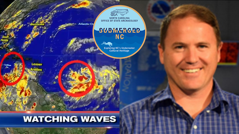 Hurricane Hazards and Science