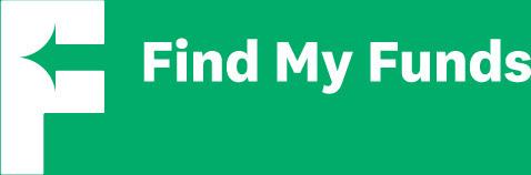 Go to findmyfunds.com