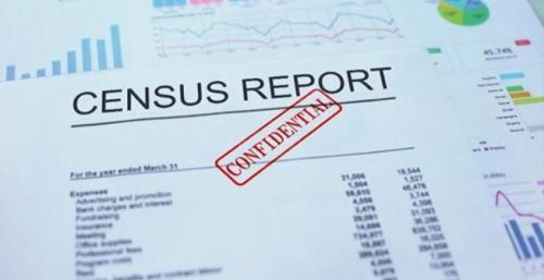 UNC-TV's Focus On: Census 2020 Panel Discussion