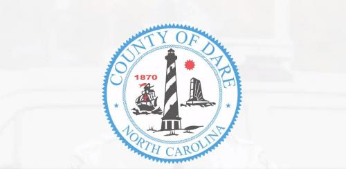 Dare County Parks and Recreation: Everyone Counts, Census 2020