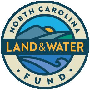 NCLWF Full Color Logo