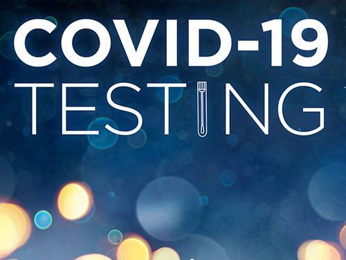 COVID-19 Lights image