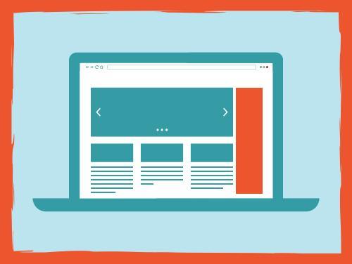 digital ad image