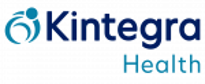 Kintegra Health logo