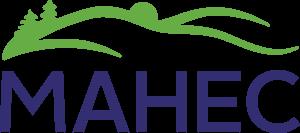 MAHEC logo