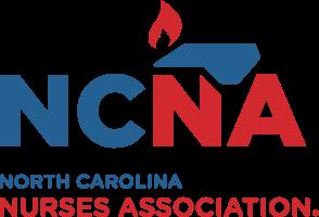 NCNA logo