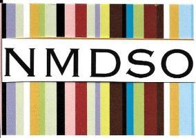 NMDSO logo