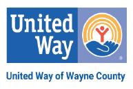 UNITED WAY OF WAYNE COUNTY