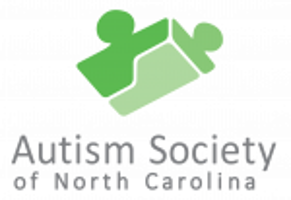 ASNC logo