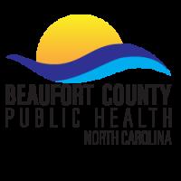 BCPH logo