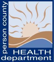 HDPC logo