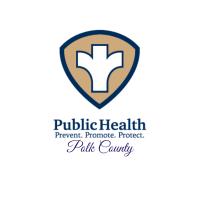 PCPH logo