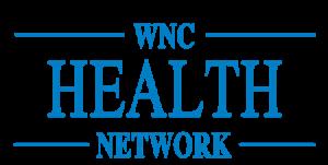 WNC HN logo
