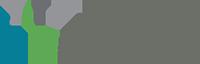 EE Capacity logo