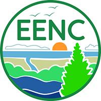 environmental educators of North Carolina logo