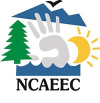 NCAEEC logo