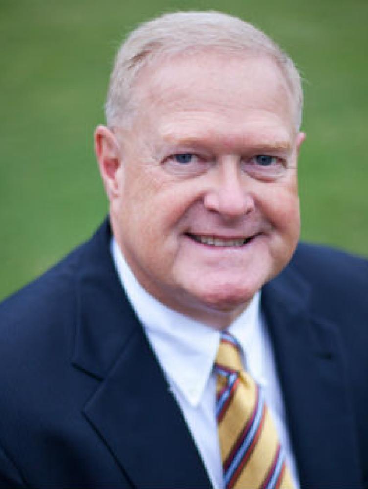 Kirk Warner