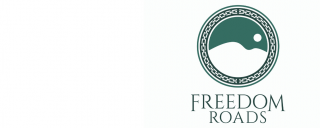 Freedom Roads Banner