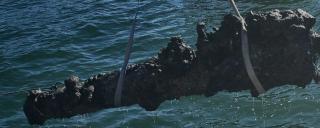 Underwater Archaeology Branch