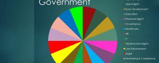 Functions of State Government slide