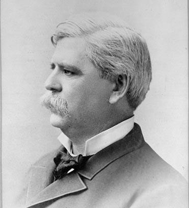 Zebulon B. Vance, Governor