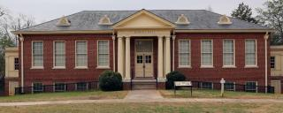 Kimball Hall