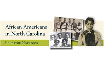 Black History Month at the Museum | NC Museum of History