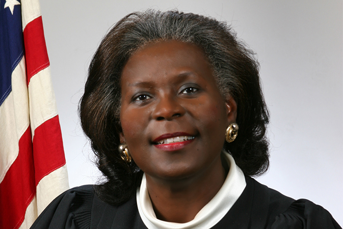 Image result for patricia timmons-goodson""