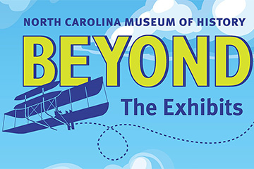 History Timelines | NC Museum of History