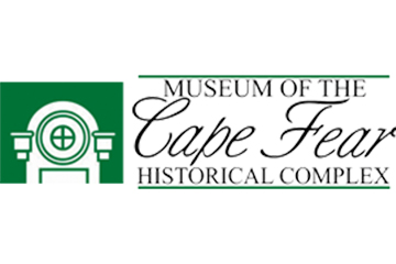 Museum of the Cape Fear Historical Complex logo