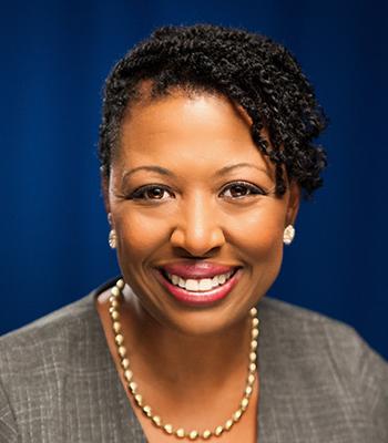 Deborah Holt Noel, UNC-TV Public Media North Carolina
