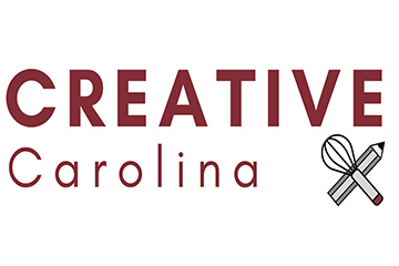 The logo for our donor group, the North Carolina Museum of History Foundation