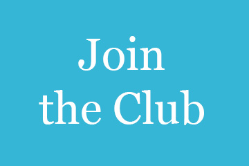join the club block