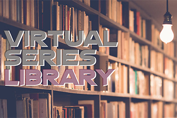 Virtual Series Library