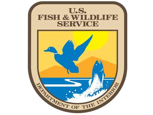 Request information natural heritage program for Tennessee fish and wildlife