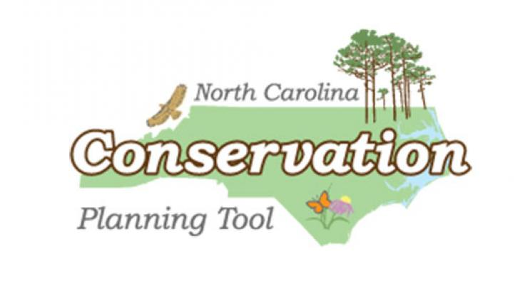 Conservation Planning Tool Report