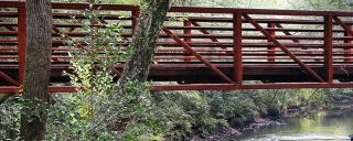 Natural Heritage Program Activities