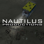 Nautilus Video Productions