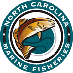 North Carolina Marine Fisheries