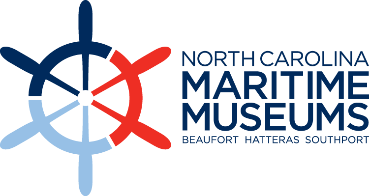 North Carolina Maritime Museum in Beaufort