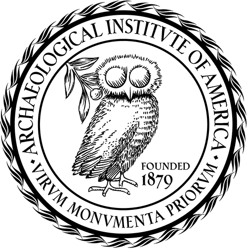 Archaeological Institute of America