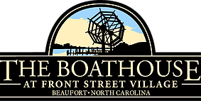 Boat House at Front Street Village