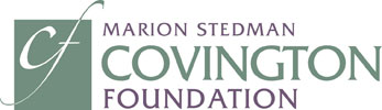 Marion Stedman Covington Foundation
