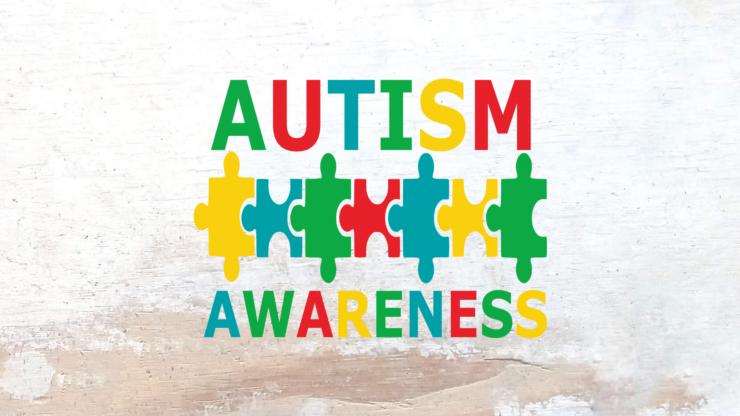 Autism Awareness at Roanoke Island Festival Park