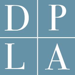 Digital Public Library of America Logo