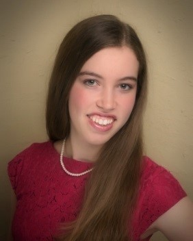 image of Taylor Thompson, Reference Service Assistant
