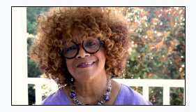 Image of Jaki Shelton Green