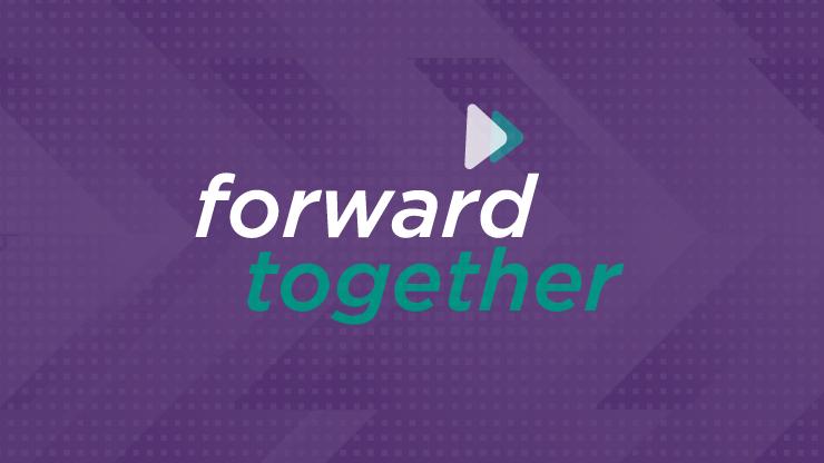 Forward Together Poverty Simulation Training